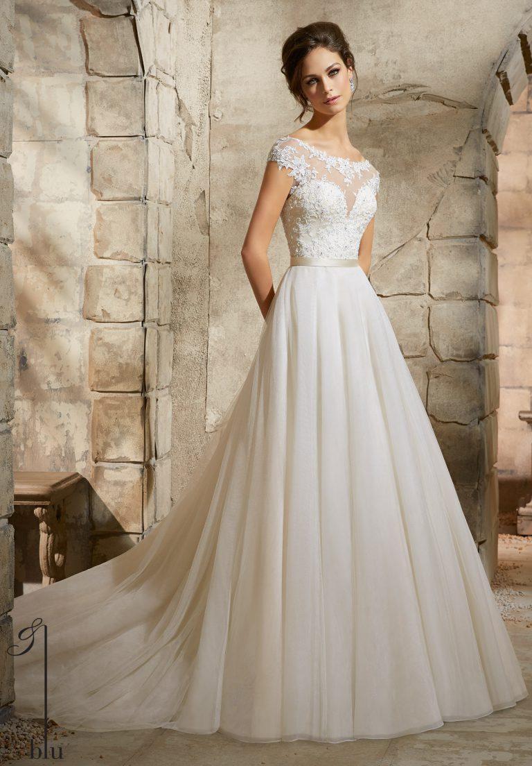 Brautkleid brautkleider creme : Brautkleider Weiden, Brautmode, Abendkleider, Brautkleid zur Hochzeit