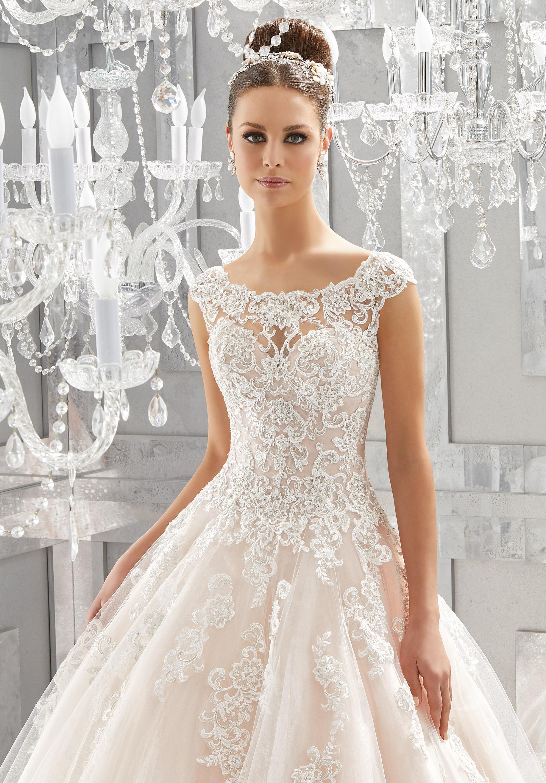 Niedlich Morilee Hochzeitskleider Fotos - Hochzeit Kleid Stile Ideen ...