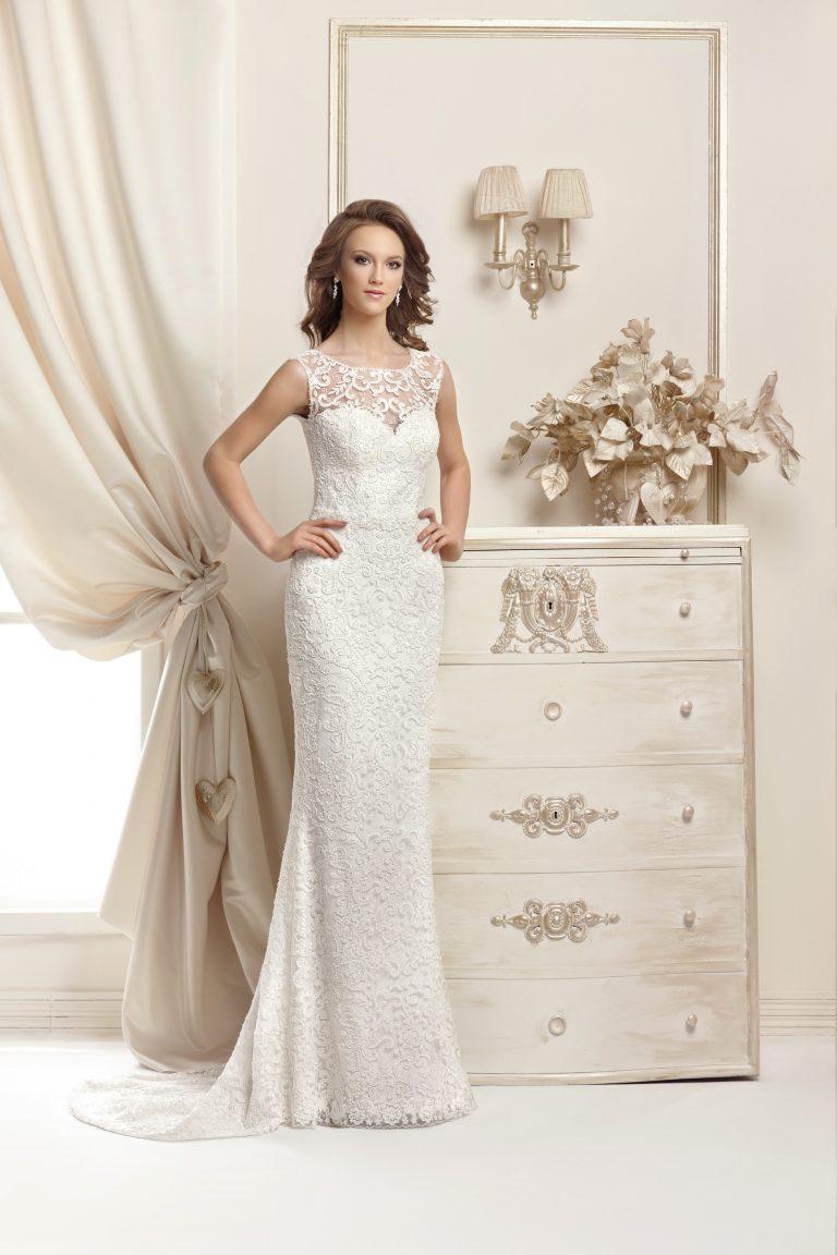Brautkleider Weiden, Brautmode, Abendkleider, Brautkleid zur Hochzeit