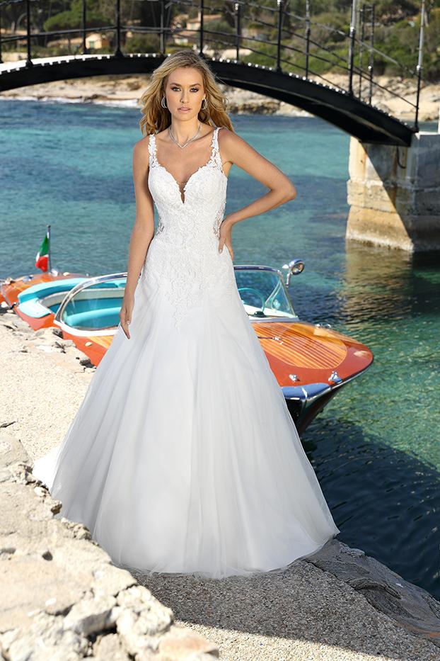 Brautstodl Weiden Brautkleider 2020